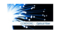 logo-ca4
