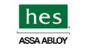 logo-hw5