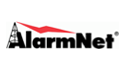 logo-ipp6