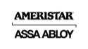 logo-ipp7