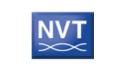 logo-net5
